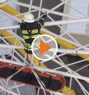 Screen_Feuerwehruebung Riesenrad