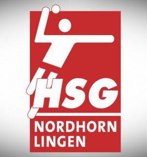Screen_HSG