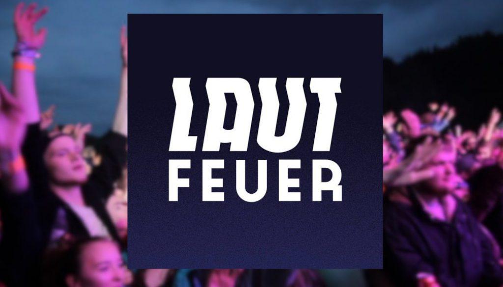Screen_Lautfeuer