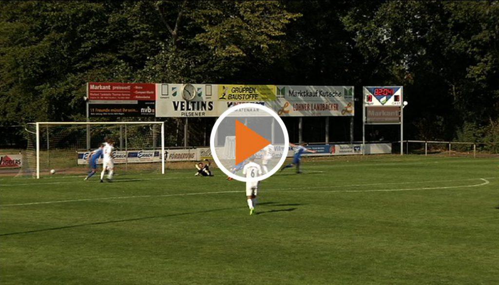 Screen_Spitzenspiel Bezirksliga
