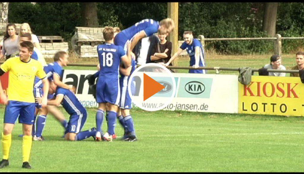 Screen_Sport
