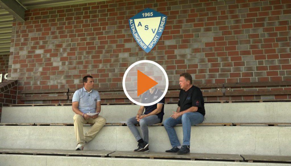 Screen_Sport-Talk KSB