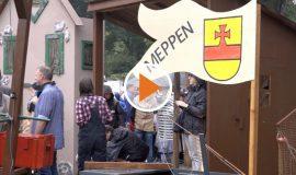 Screen_Stadtwetter Meppen_190819