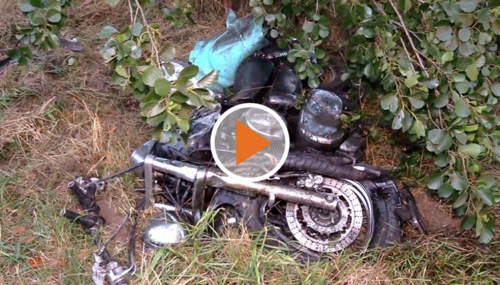 Screen_VU Ex Motorradfahrer
