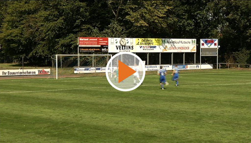 Screen_Vereinsheim vom 26.August 2019