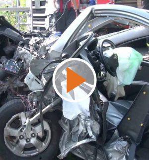 Screen_Verkehrsunfall B213