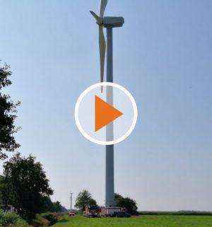 Screen_arbeiter verstirbt in windkraftanlage