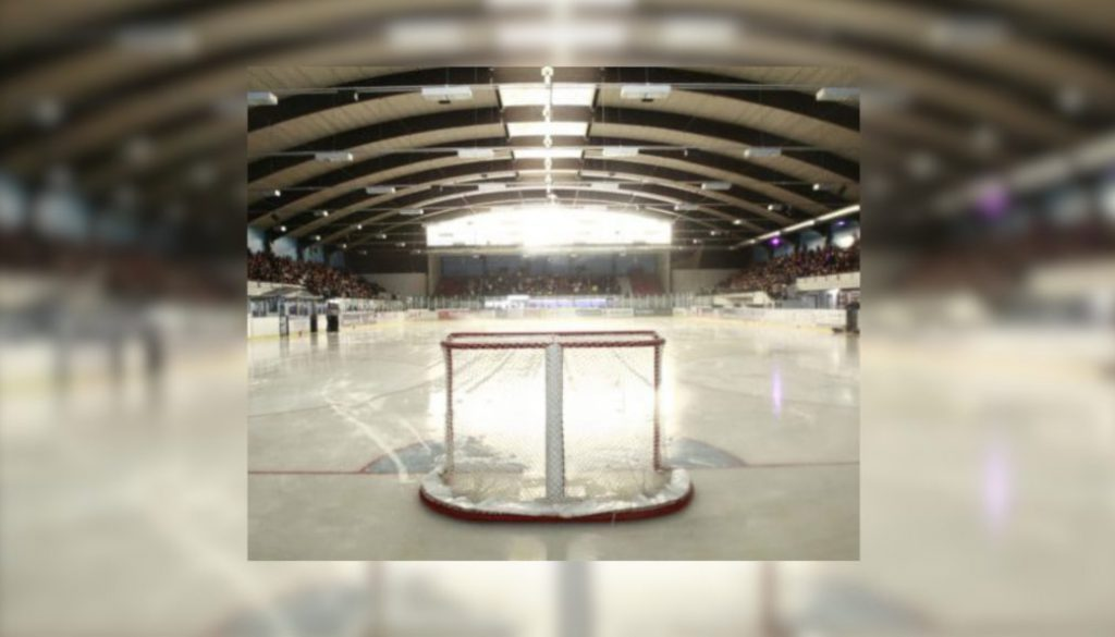 Screen_eissporthalle nordhorn schliesst betrieb