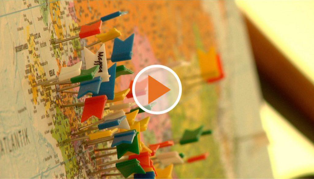 Screen_fotoausstellung stadthaus meppen