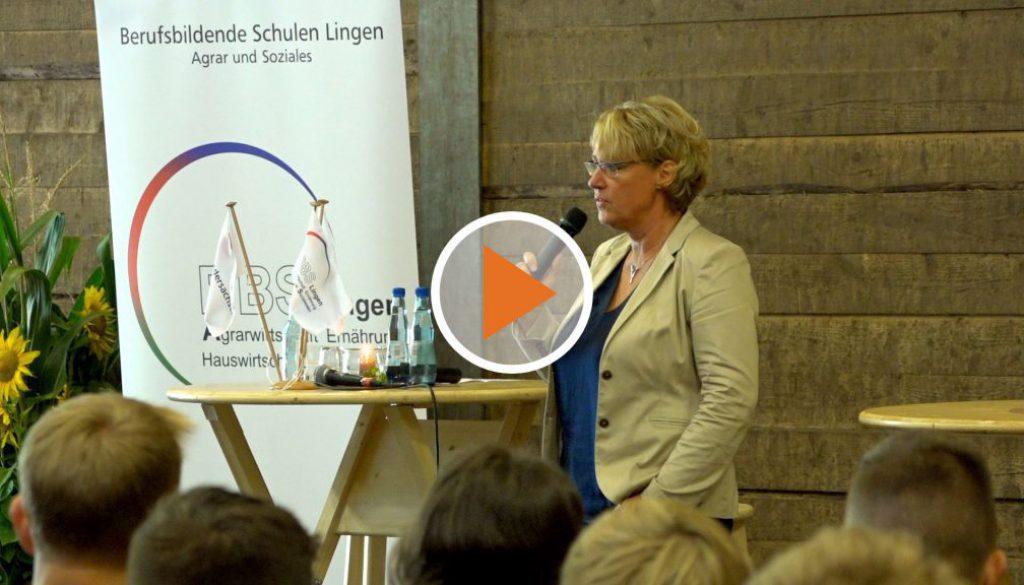 Screen_ministerbesuch-in-elbergen