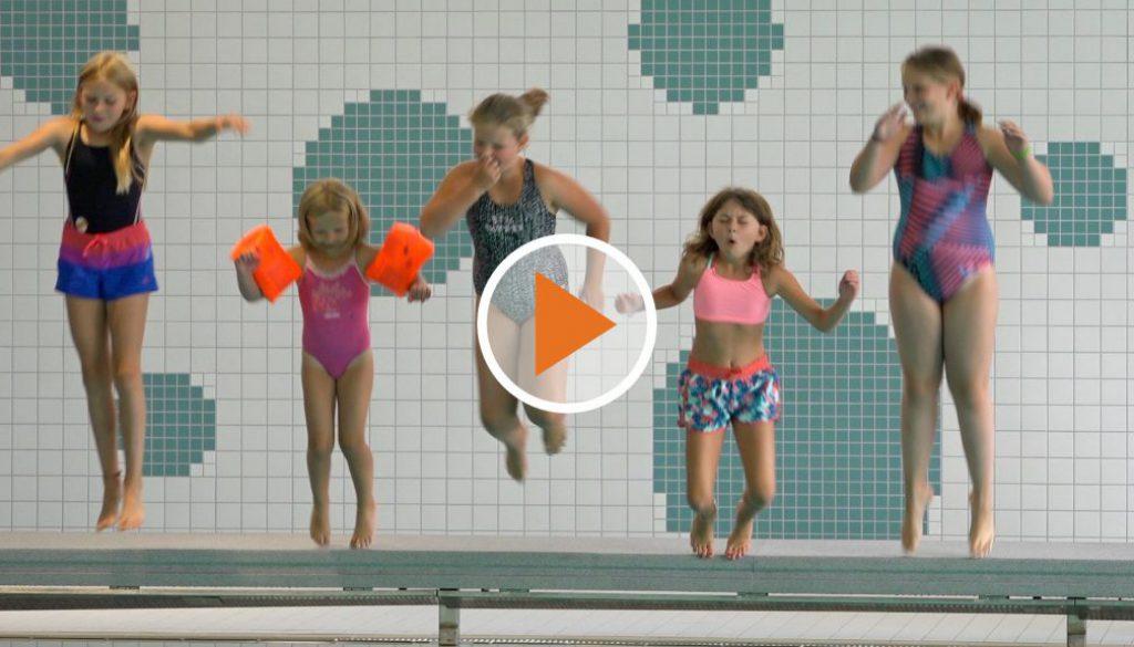 Screen_schwimmbaderoeffnung lengerich