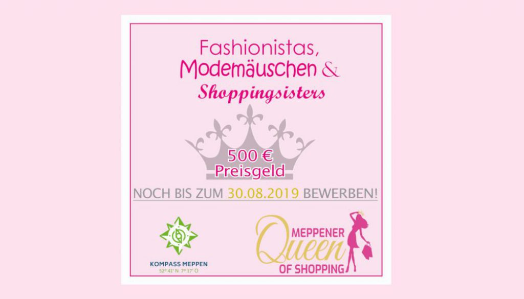 Screen_shoppingqueen meppen