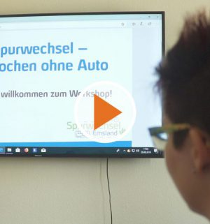 Screen_spurwechsel-workshop