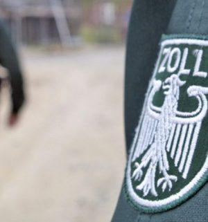 Symbolbild_Zoll