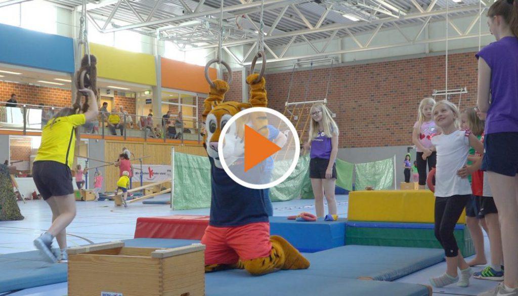 19 09 02 Kinderturntag KSB Screen