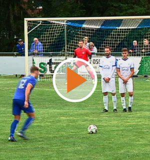 19 09 16 Screen_Vereinsheim