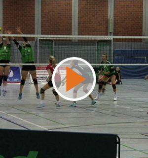 19 09 30 Screen Volleyball Spelle