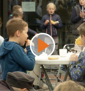 Kartoffelfest Lathen SCREEN_