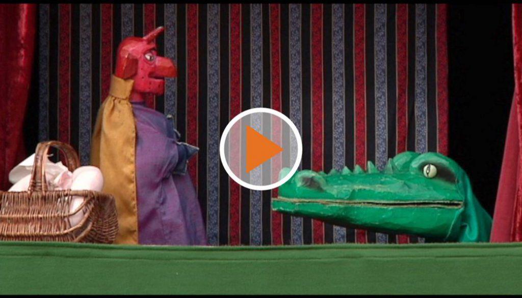 Screen_ Fest der Puppen