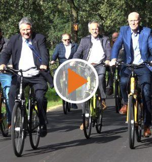 Screen_ Neuer Fahrradweg