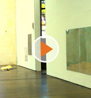 Screen_19 09 24 Ausstellung Kunsthalle Lingen