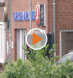 Screen_Betrugsverdacht Durchsuchung in Nordhorn