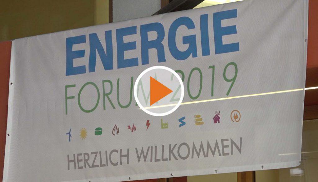 Screen_Energie Forum