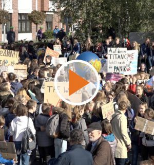 Screen_Fridays for future Lingen