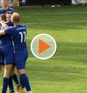 Screen_Landesliga-Derby