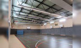 Screen_Neue Sporthalle Bramsche2