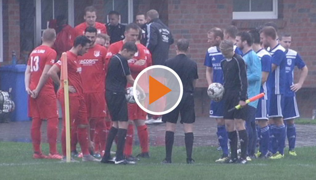 Screen_SV Holtland vs SV Hagen