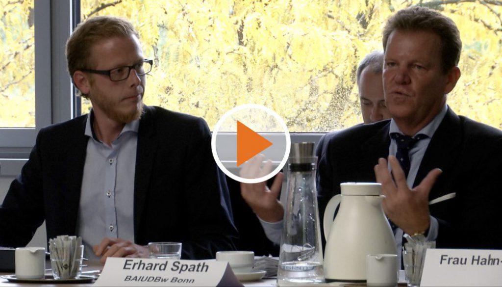 Screen_Umweltausschuss LK Emsland