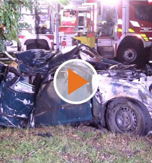 Screen_Verkehrsunfall Dötlingen