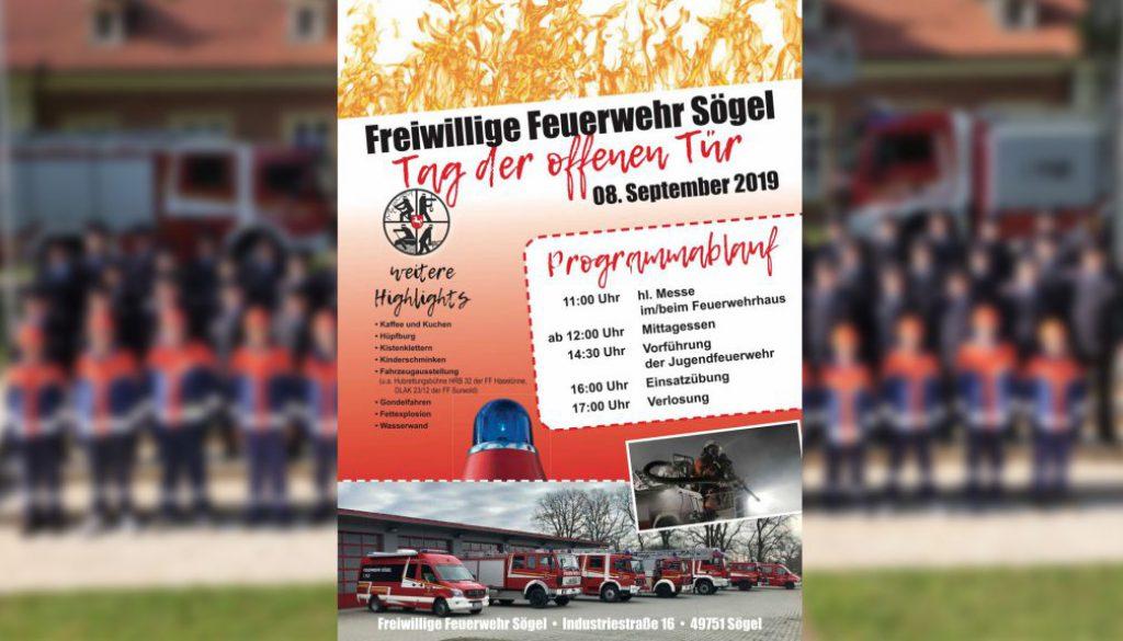screen_Tag der offenen Tuer Feuerwehr Soegel