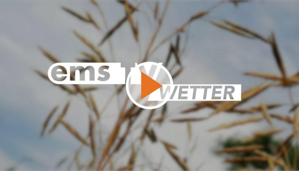 19 10 24 Wetter Screen