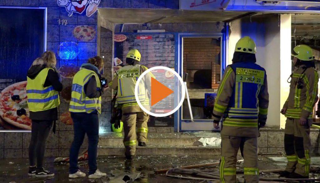 19 10 29 Pizzeriabrand Rheine SCREEN