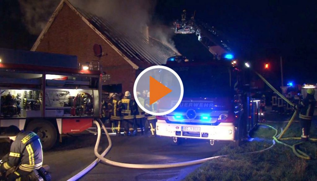 19 10 29 Wohnungsbrand in Neuenkirchen SCREEN