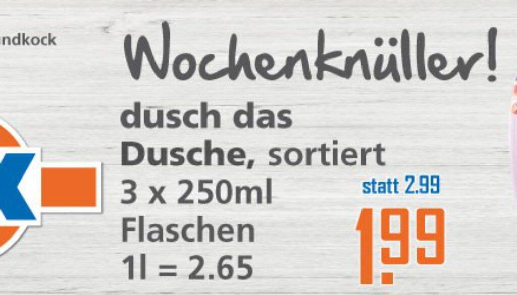 191002-01_Werbung-kk-kw41_970X250