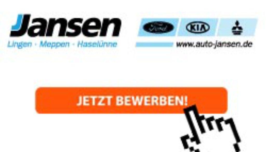 Janssen Banner 2