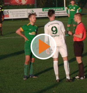 Screen_Abstiegskampf in der Bezirksliga
