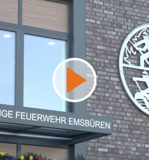 Screen_Feuerwehrgeraetehaus Emsbueren eingeweiht
