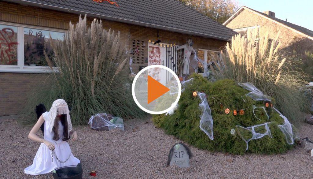 Screen_Halloween Haus