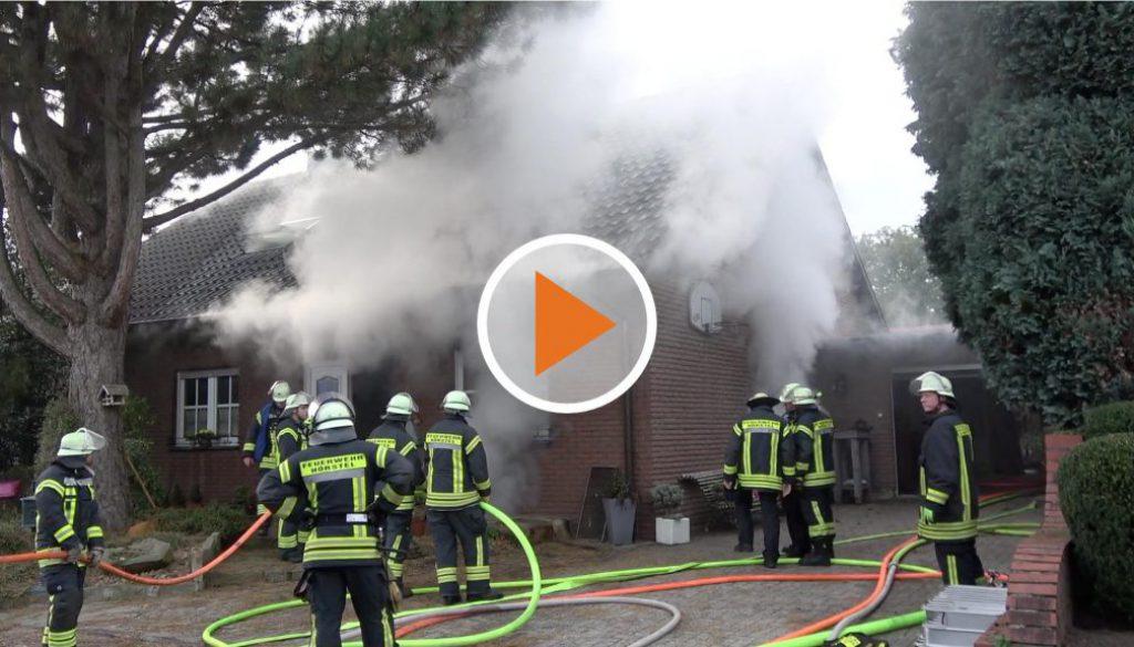 Screen_Wohnungsbrand Hoerstel