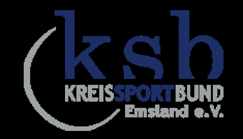 ksb-emsland