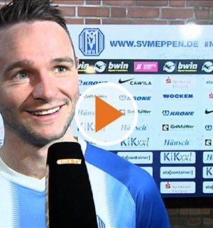 19 11 04 Screen_Vereinsheim
