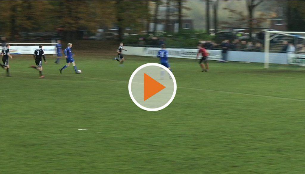 19 11 25_Screen Vereinsheim