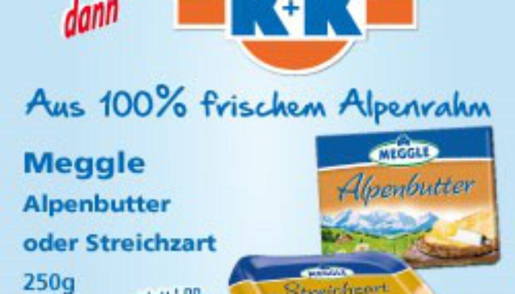 191101-01_Werbung-kk-kw45_250X250