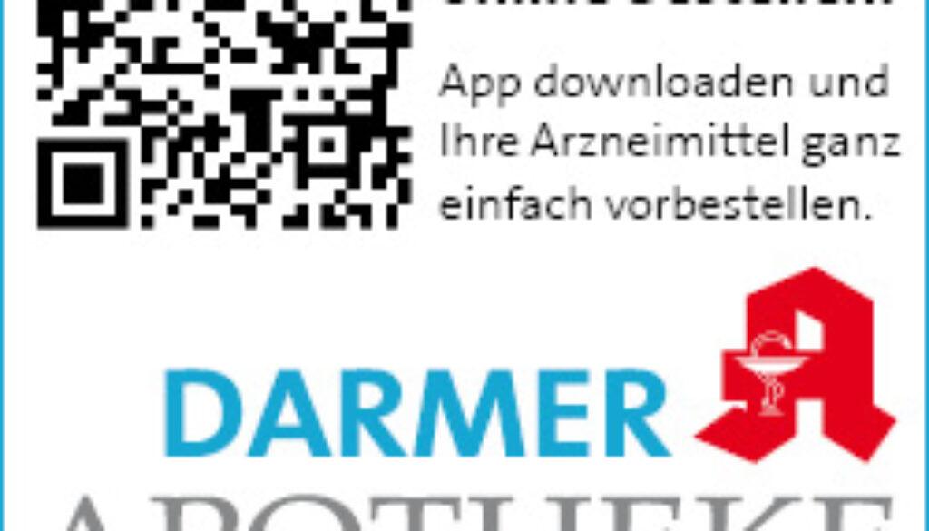 191129-01_Werbung_Koop-eRezept_250x250
