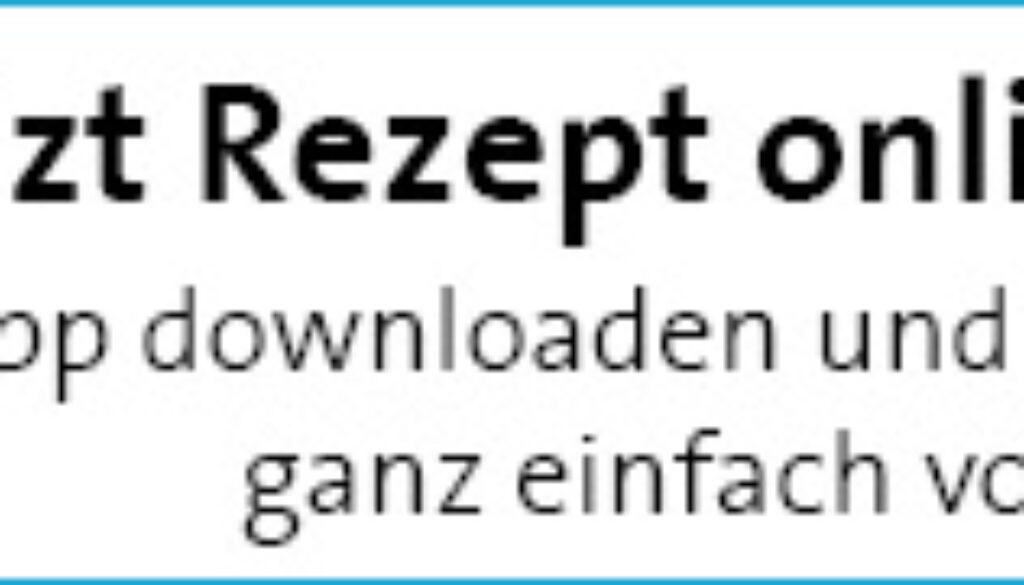191129-01_Werbung_Koop-eRezept_970x90