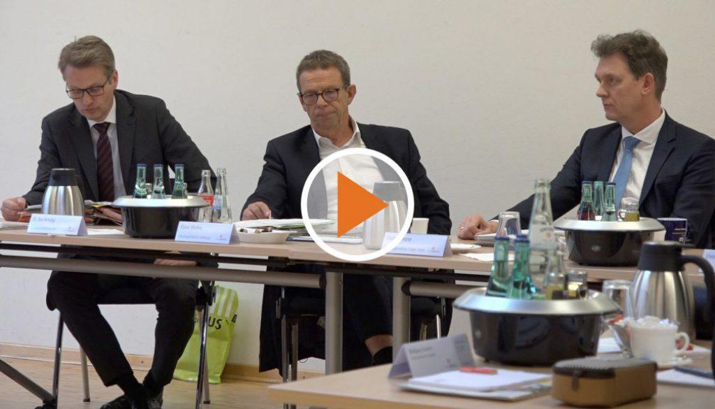 Screen_19 11 08 Niedsaechsischer Staedtetag in Lingen